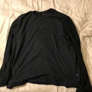 Five Four Long Sleeve Shirt